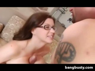Busty Milfs Get Fucked