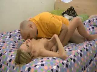 Aimee addison having seks bij porno casting