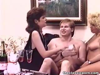 hardcore sex, pornostaari, old porn