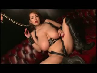 japanese, store bryster, hd porno