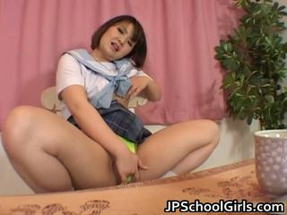Asiatisch amateur teen porno film