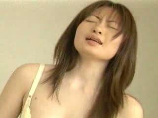 Innocent japānieši meitene