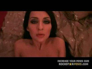 Porno zvezda lexi diamond