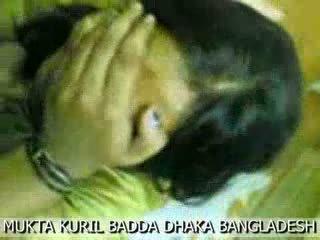 Mukta kuril badda dhaka bangladesh 隠された 大学 ホテル セックス scandal mms
