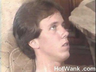 Καυτά μητέρα που θα ήθελα να γαμήσω janey robbins γαμήσι younger guy