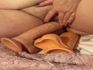 My BBW Wife Poses for a Fan Part 3, Free Porn 59