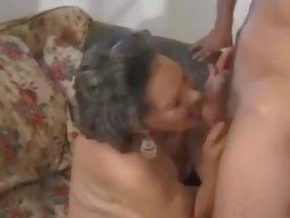 Neglītas paklīdusi sieviete: neglītas mobile & bezmaksas mobile neglītas porno video