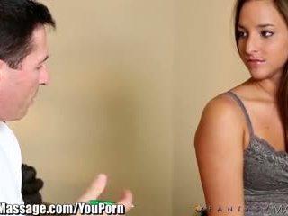 karstās brunete jebkurš, vairāk voyeur, karstās blowjob