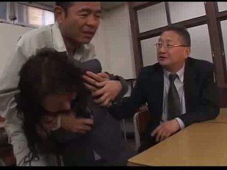 Japonesa sexo vídeo
