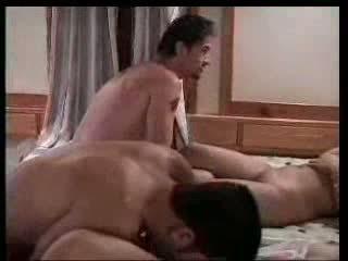 Banyo sonrasi alem turca porno