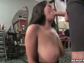 most blowjobs rated, new big tits most, fun milf real