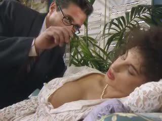big boobs, threesomes