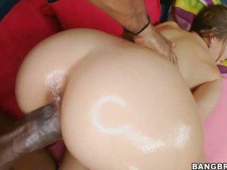 mare penis, interrasiale