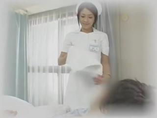 Clinic - aziāti jauks minēts