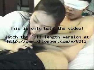 Tabú japonesa estilo 10 xlx2 enfermera