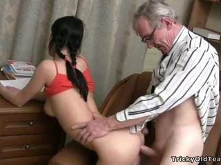 i ndyrë, student, hardcore sex