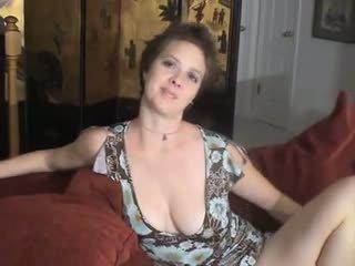 brunete, incītis, masturbācija