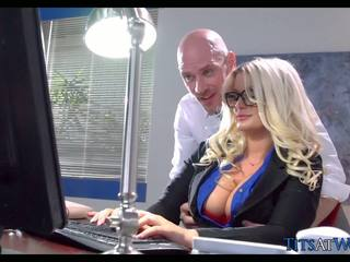 big boobs, brazzers, milfs