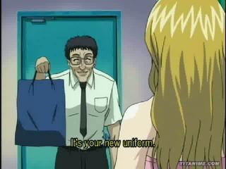 art, cartoon, hentai