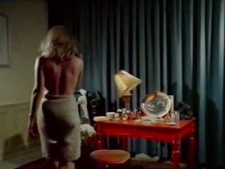 70s 色情 musical: 自由 葡萄收获期 色情 视频