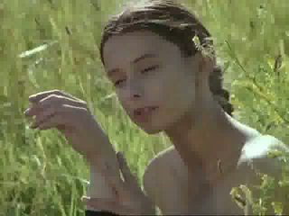 Renata dancewicz - エロチック tales ビデオ