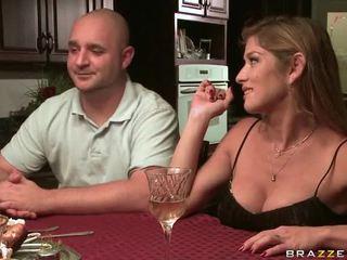 fucking, hardcore sex, blowjob