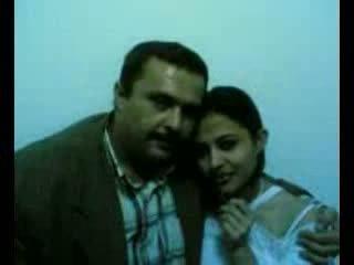 Egypt familj affairs video-