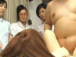 unge asiatiske jomfruer, asian sex innsetting, filmes sex asian