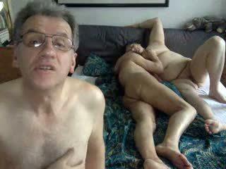 Bisex madura: gratis amateur porno vídeo af