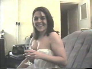 asses, masturbation, amateur