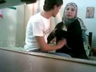 Hijab sexo videos-asw847