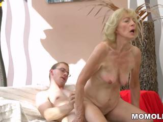 Gorące babcia creampied: darmowe lusty grandmas hd porno wideo b8