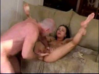 oral sex, squirting, caucasian