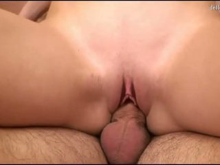 първи път, porn videos, barely legal cuties