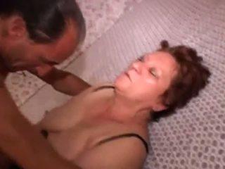 Τέλειο grandmother: ελεύθερα πρωκτικό hd πορνό βίντεο 8e