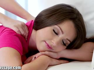 Độc quyền tất cả cô gái massage thiếu niên đồng tính nữ âm hộ eating