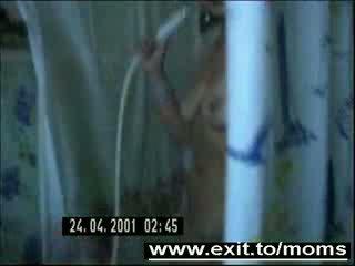 Olga 50 years may kanya 20 years logder video