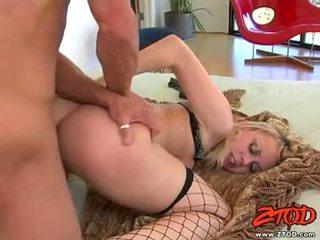 sesso hardcore, grande cazzo, bimbo