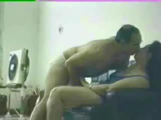 Arab bbw σπιτικό σεξ