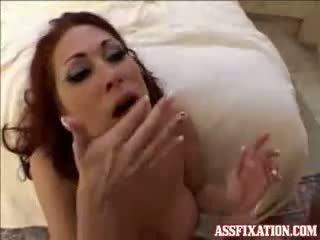 liels, tits, groupsex