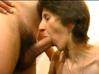 Thin matura: gratis anale porno video 9c