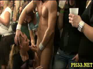 amatöörit, doggystyle, orgasmi