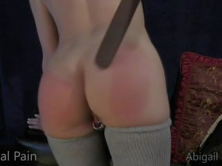 Horsecock jāšanās ekstrēms anāls stretching mammīte: hd porno 1c
