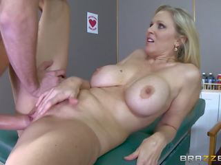 Brazzers - da julia ann - doktor adventures: darmowe porno 65