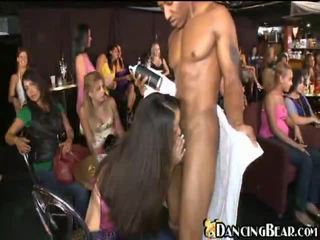 group sex, blowjob, részeg lányok