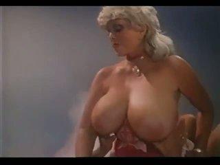 Helga Sven in Golden Age of Porn