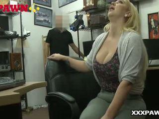 big tits, natural, cumshot