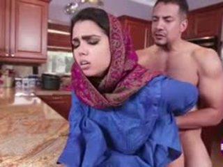 Ada sanchez gets caralho em o cozinha