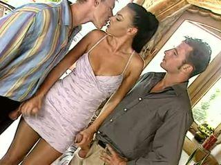 ออนไลน์ ช่องปากเพศ, ตรวจสอบ จูบ, สนุก เพศในช่องคลอด ตรวจสอบ