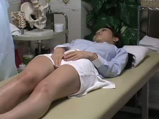 masturbando, spycam, massagem